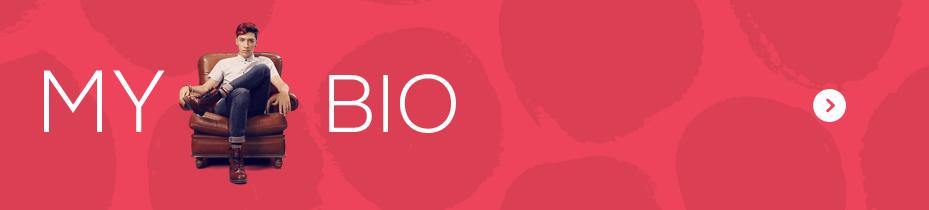 bg_header_bio