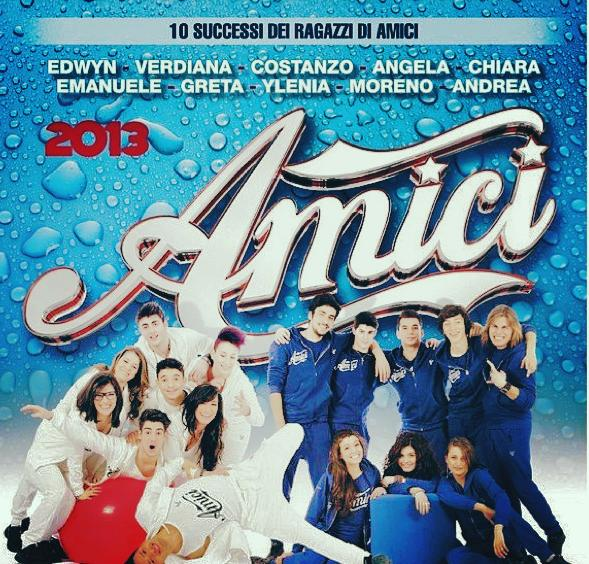 Compilation-Amici-20131