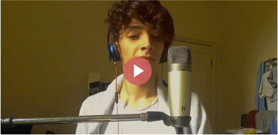 hold-my-hand-andrea-di-giovanni-jess-glynne-cover