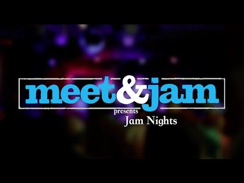 meet-and-jam