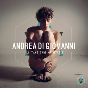ill-take-care-of-myself-andrea-di-giovanni