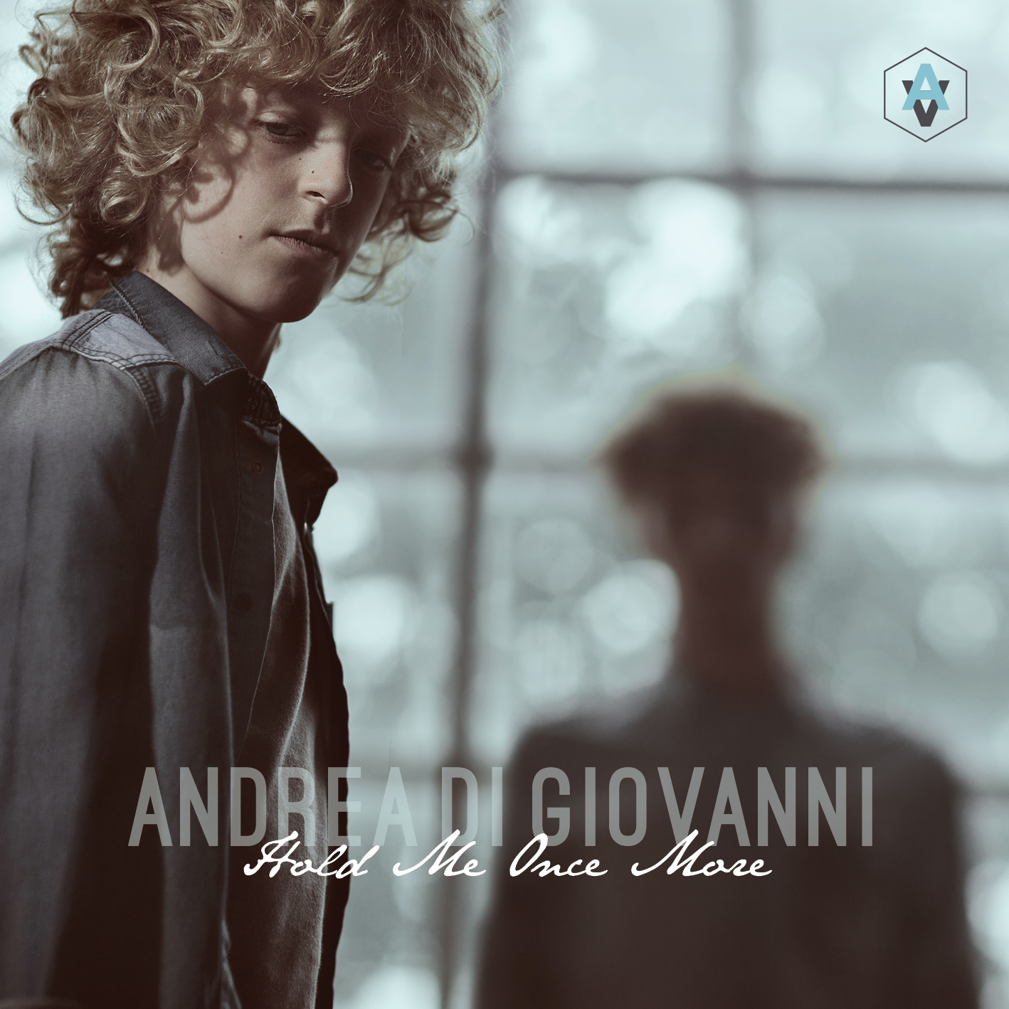 andrea-di-giovanni-hold-me-once-more-cover
