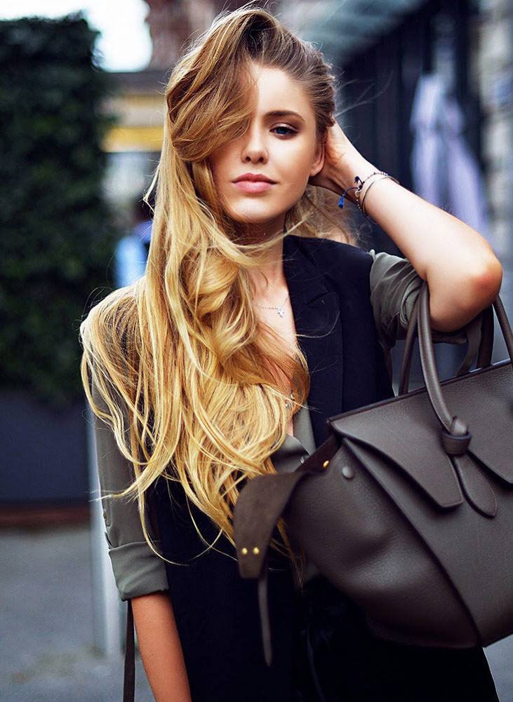 fashionb.jpg